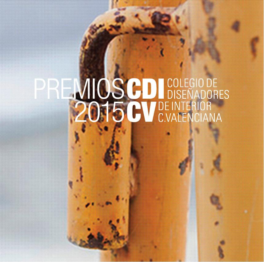 AF_CARTEL A3_Premios CDICV 2015_72ppp-recortado