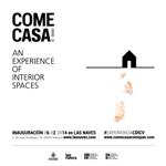 COME CASA2