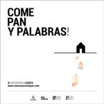 COME PAN Y PALABRAS_web