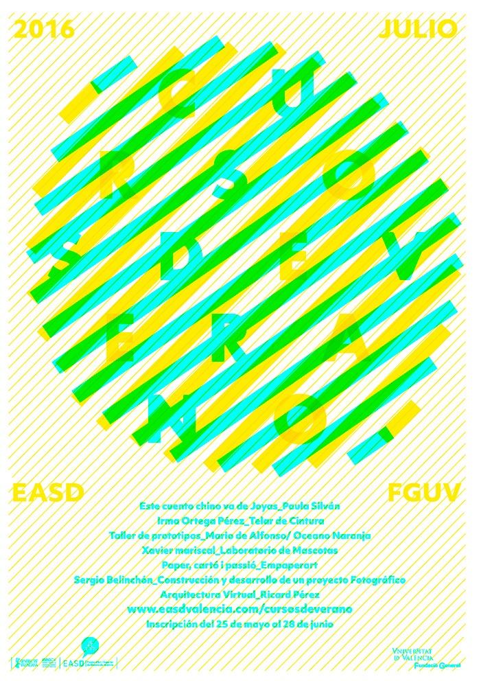 EASD_FGUV_Julio 2016