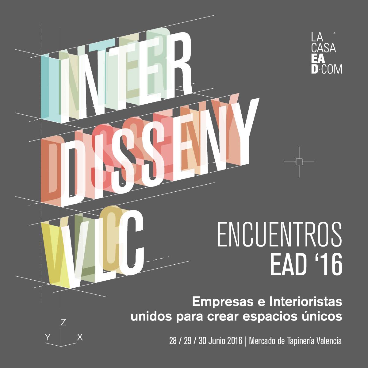 Encuentros-EAD-2016_1.1_Gris_30May