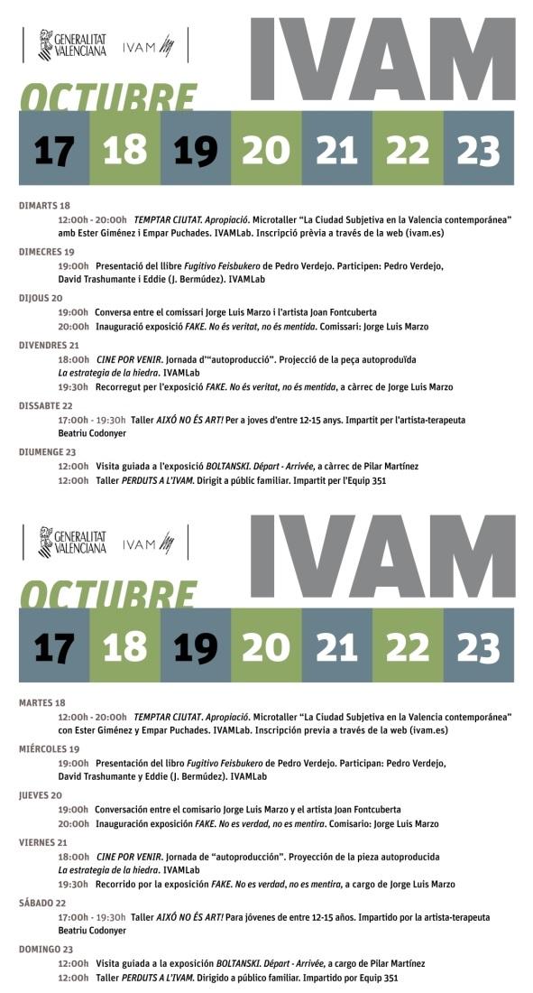 ivam-17-a-23-octubre-2016