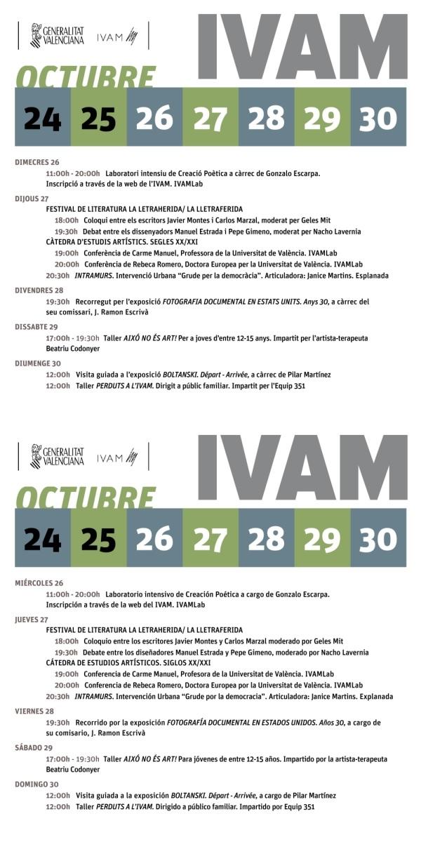 ivam-24-al-30-octubre-2016