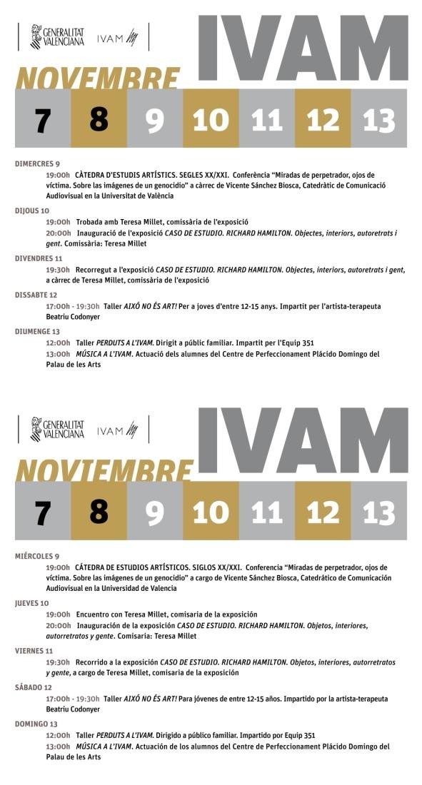 ivam-7-al-13-noviembre-2016