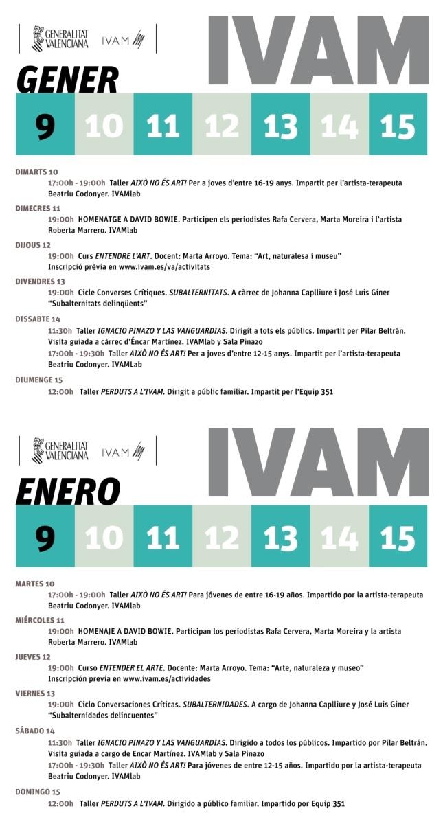 ivam-semana-9-a-15-enero