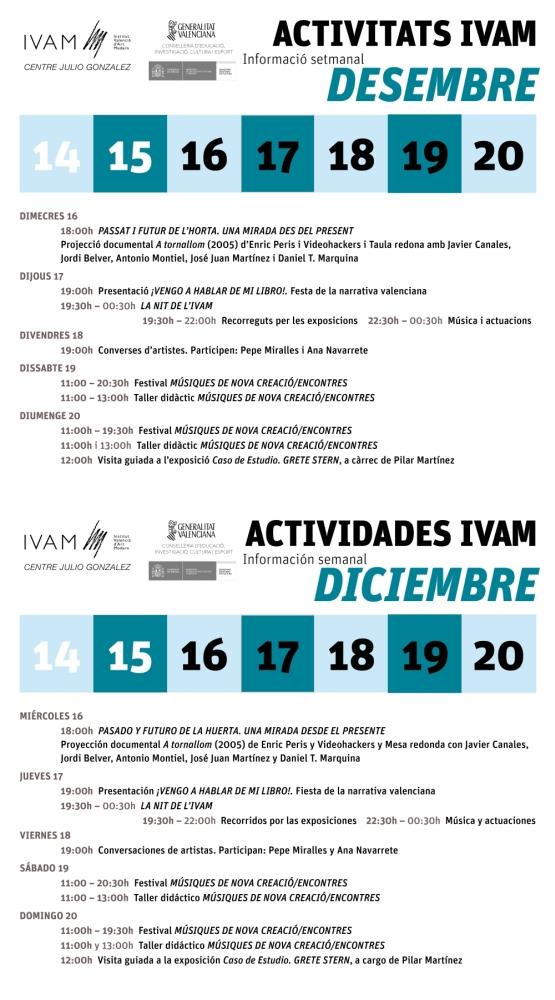 IVAM_14 a 20 diciembre 2015