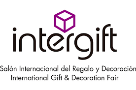 Intergift-logotipo
