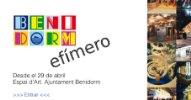 efimero222