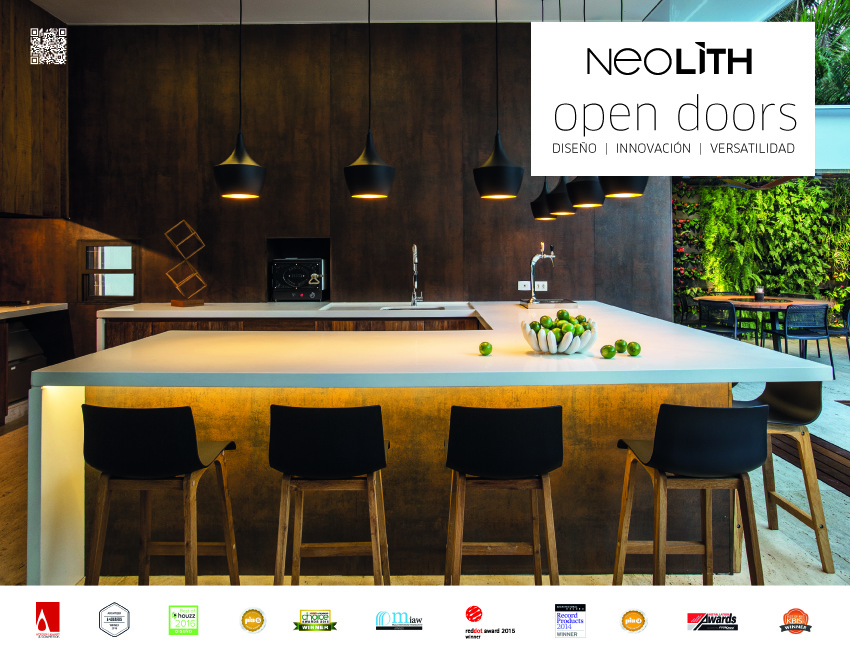 neolith 1