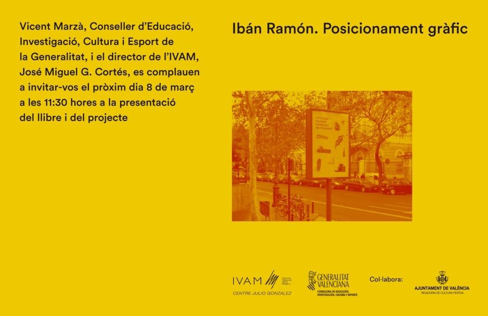 presentación libro y proyecto