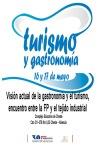 turismogastronomia
