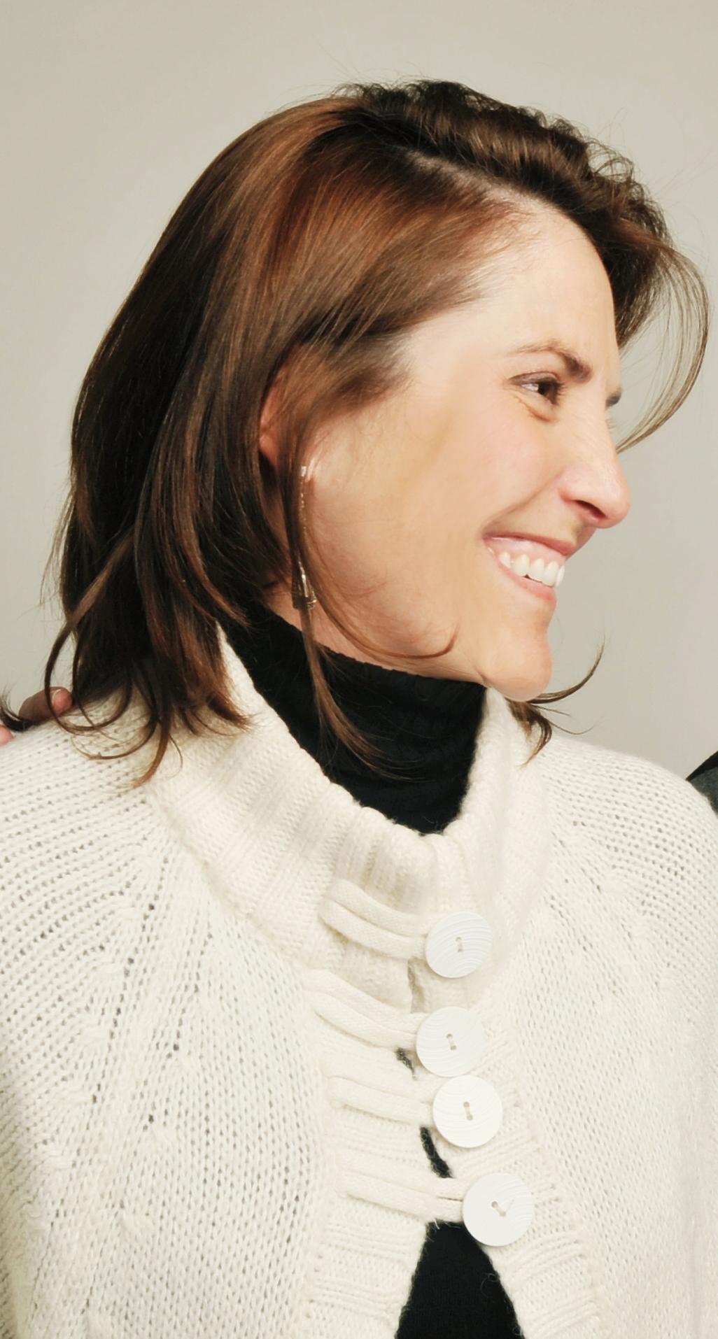 Diana Artíguez Ryan