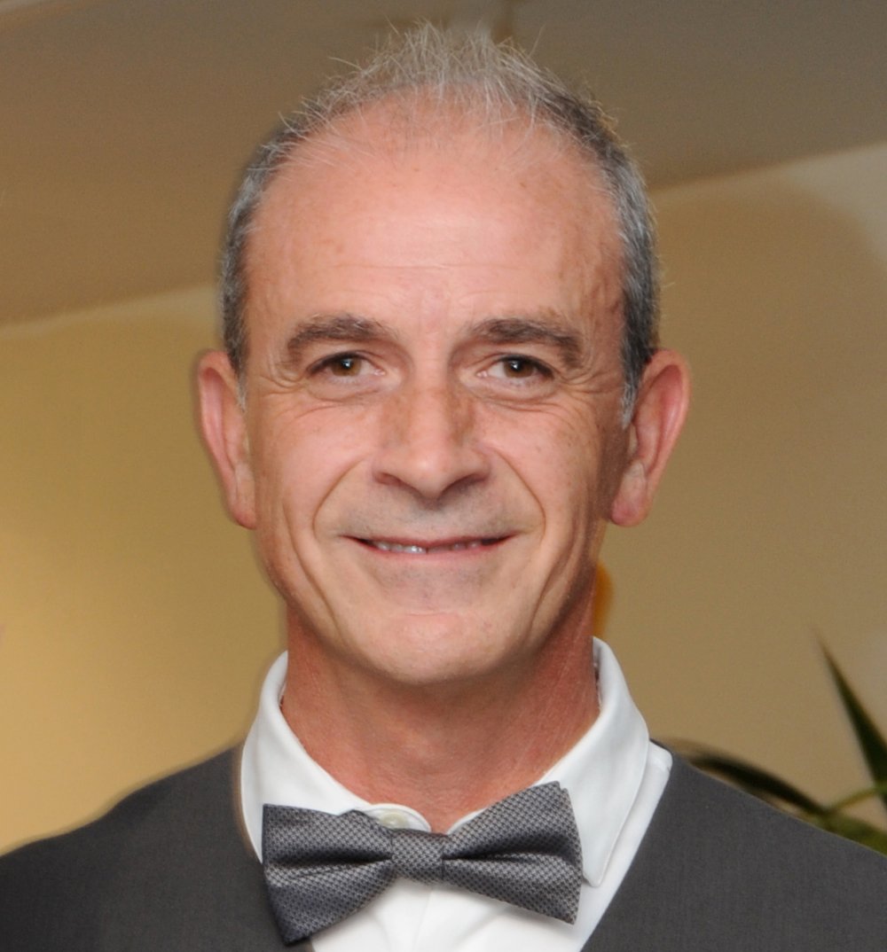 Miguel Ángel Benavent Moscardó