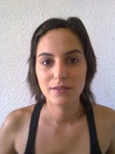 Silvia Bolumar Domingo