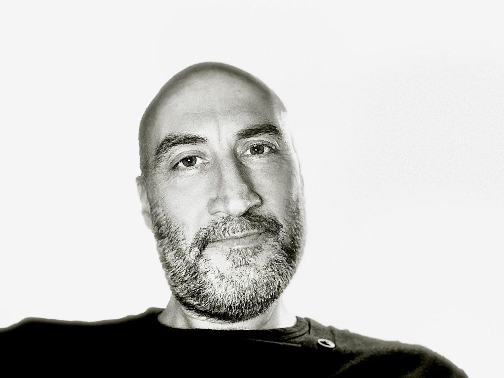 Constantino Soro Bonet
