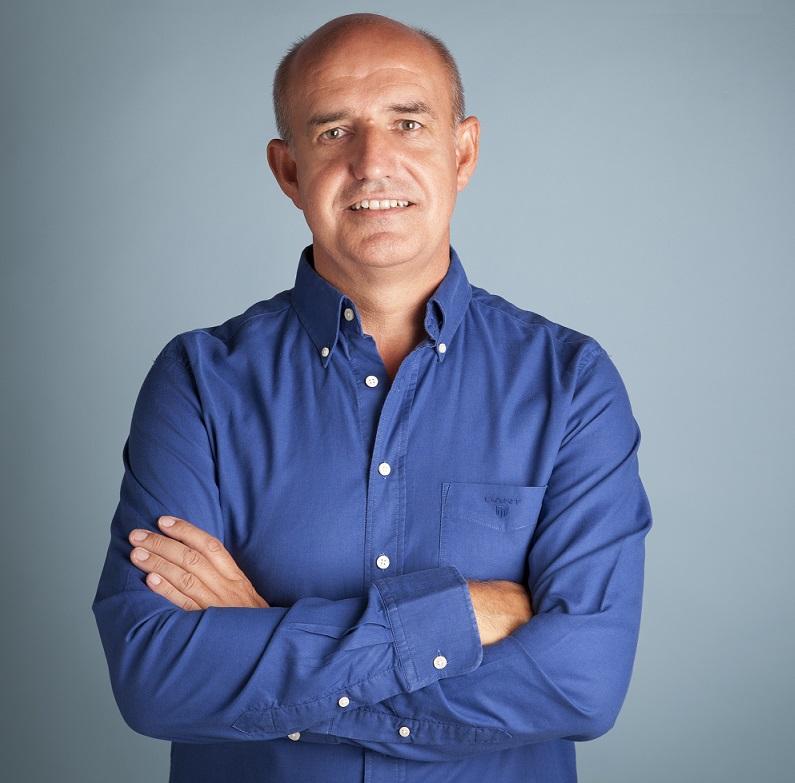 Miguel Calvo Climent