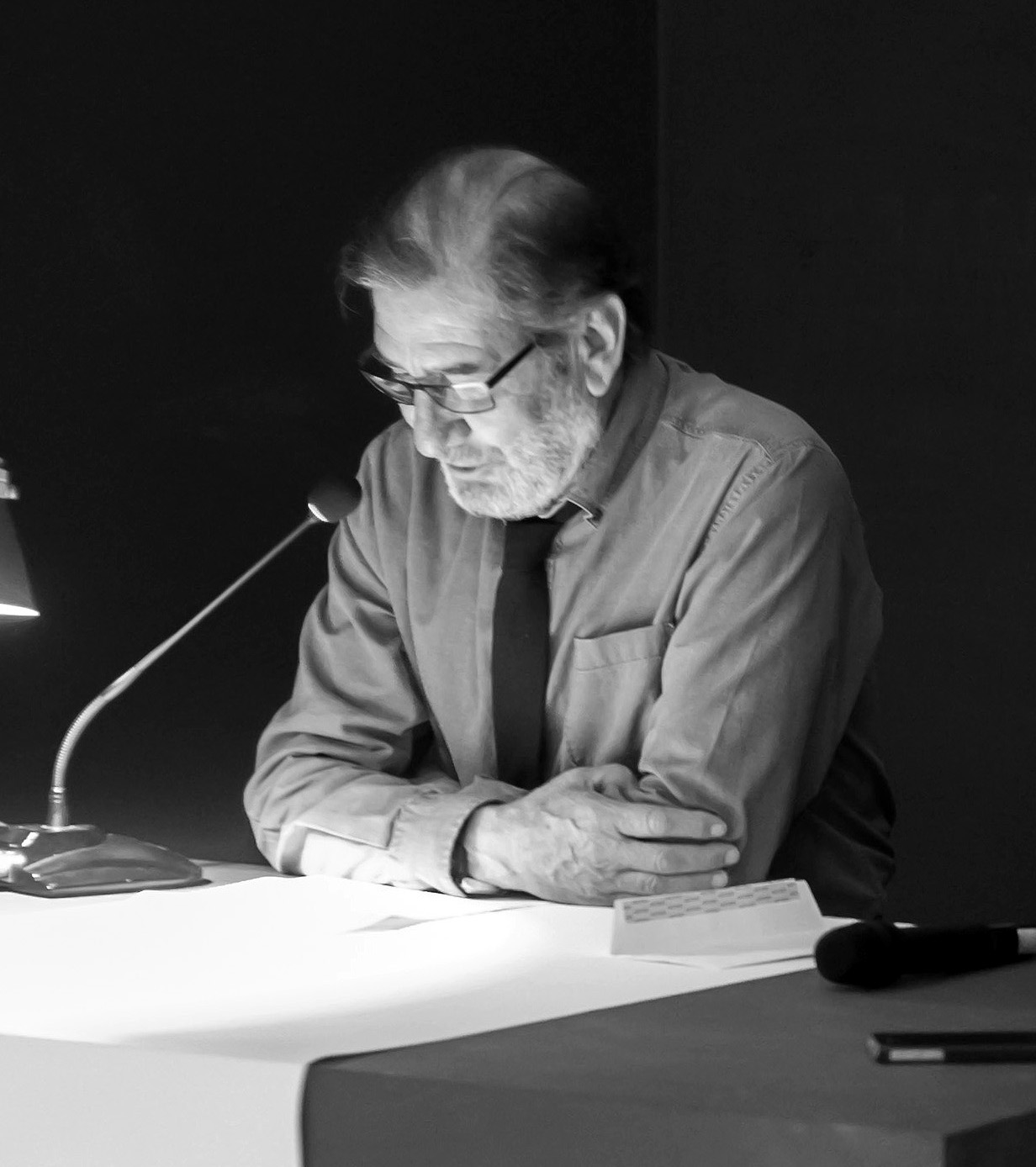 Arturo Catalá Benet