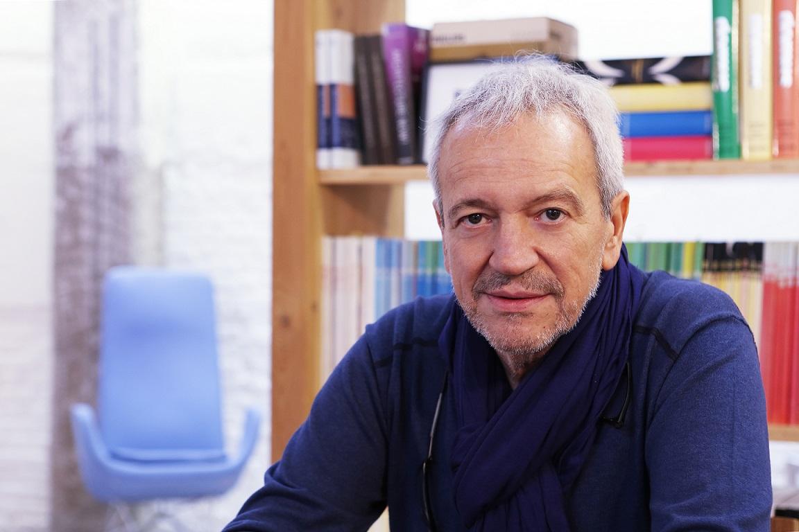 Pepe Cosín Valero