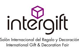 Intergift-logotipo