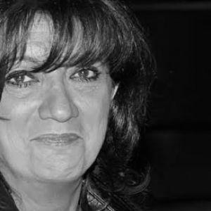 Mª Teresa Ivorra Lledó