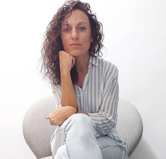 Lucía Llidó Vicent