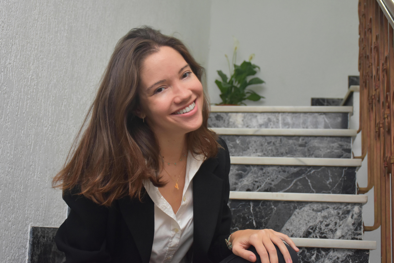 MARÍA MOLINO GARCÍA YUS