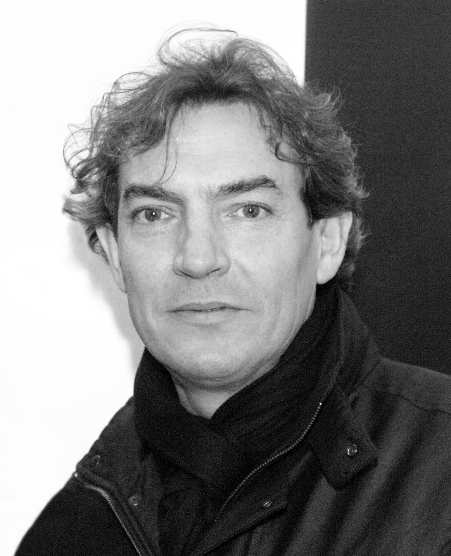 Juan Antonio Pascual Muñoz