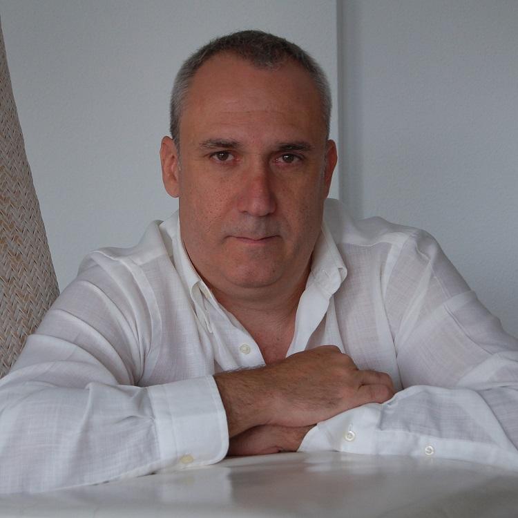Armando Ruiz Llatas
