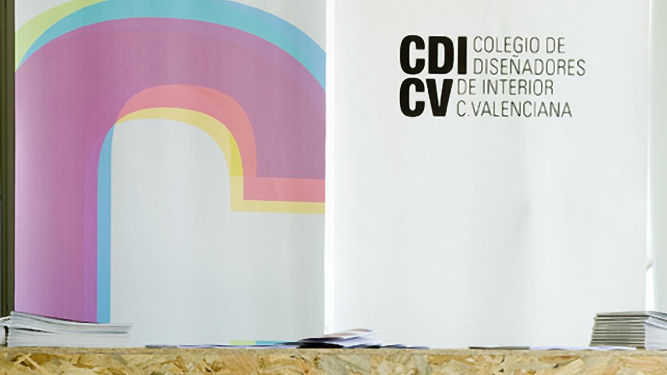 Servicios CDICV