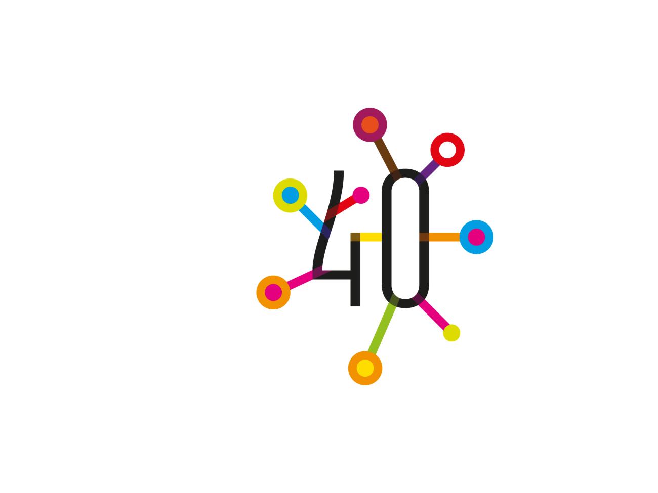 40 VUELTAS AL SOL