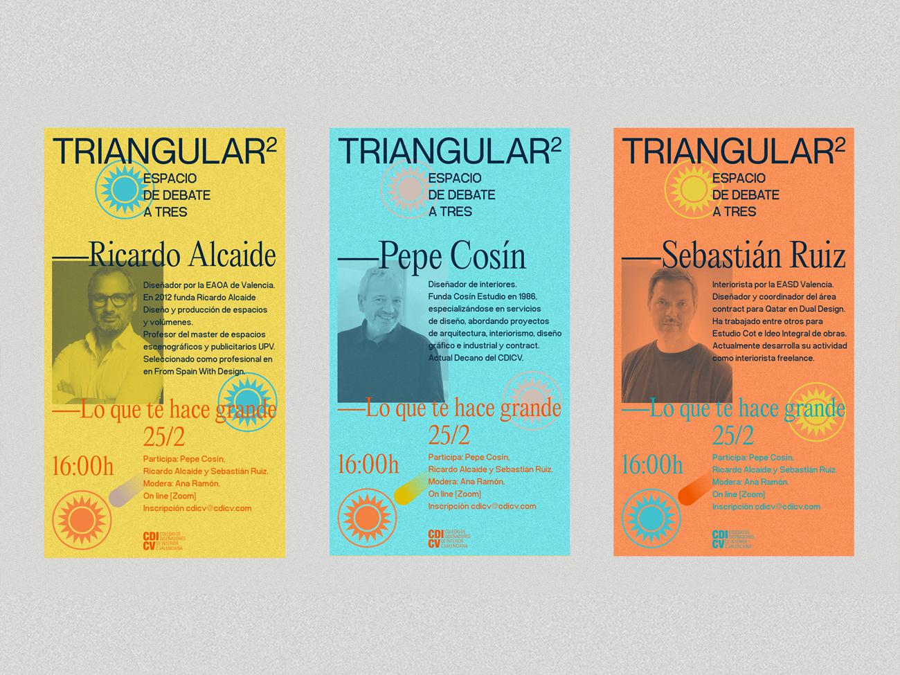 TRIANGULAR CDICV_3